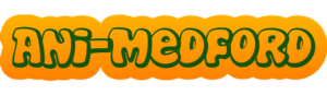 Ani-Medford
